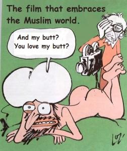 charlie-hebdo-naked-mohamed